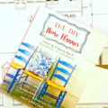 The DIY Home Planner 120x120 - Lulubelle Gets A New Home