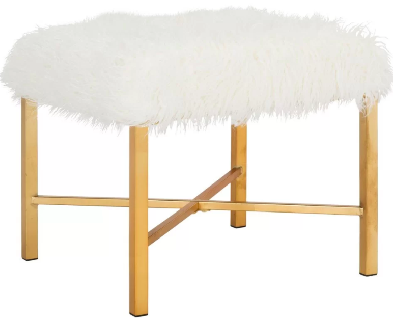 Screen Shot 2018 03 12 at 2.20.20 PM - Sheepskin Stools