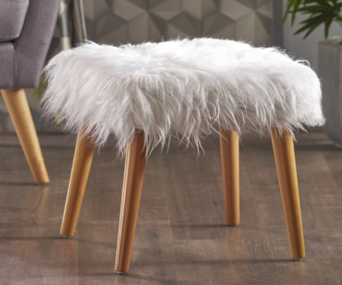 Screen Shot 2018 03 12 at 2.23.15 PM - Sheepskin Stools