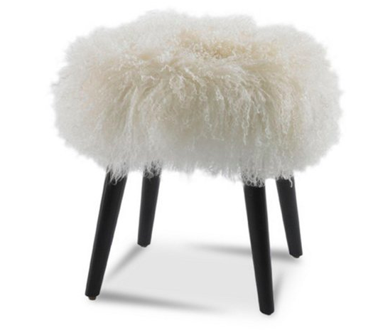 Screen Shot 2018 03 12 at 2.28.57 PM - Sheepskin Stools