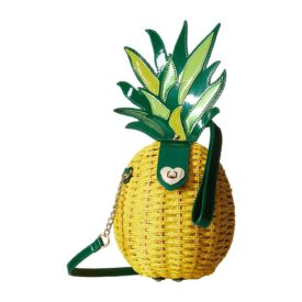 Pineapple purse 275x275 - Summer Purses We Love