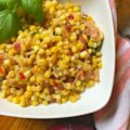 Fried Corn 2 120x120 - Summertime Recipe RoundUp
