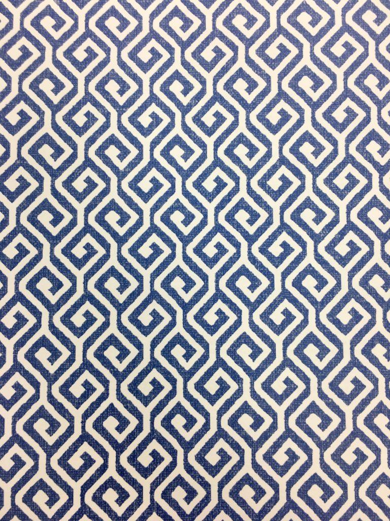IMG 1784 768x1024 - Help Me Pick Some Wallpaper