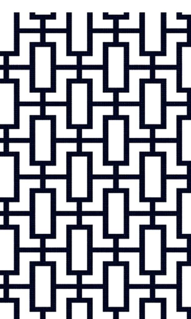 IMG 1800 612x1024 - Help Me Pick Some Wallpaper