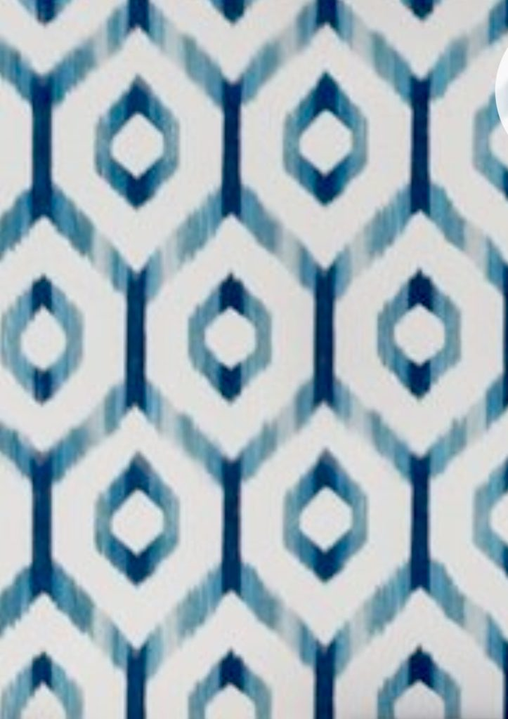 IMG 1802 723x1024 - Help Me Pick Some Wallpaper