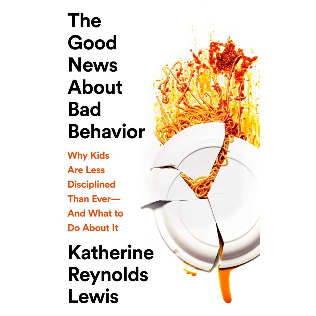 The good news about bad behavior 1024x1024 - Tuesday Thoughts