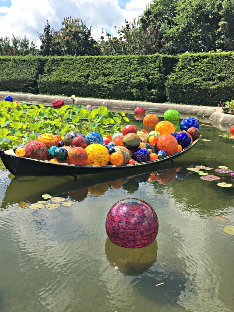 The Biltmore 8 768x1024 - Chihuly at the Biltmore