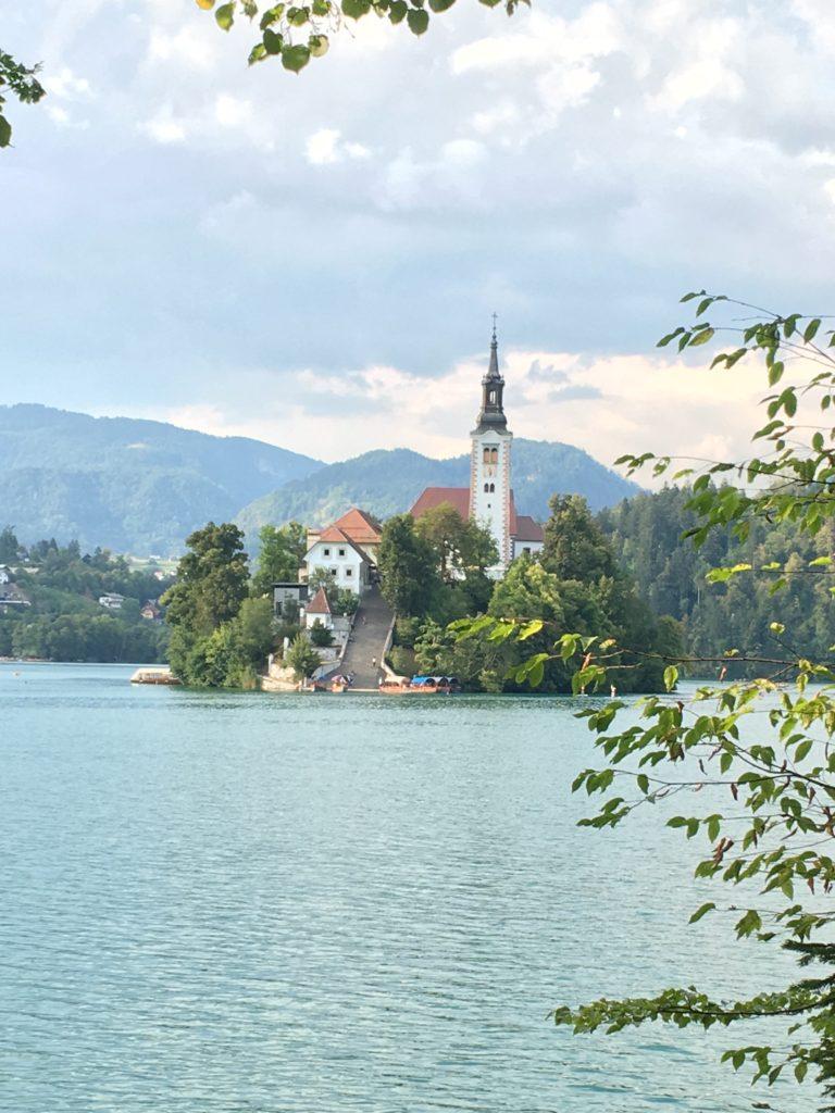 IMG 1382 e1539792202905 768x1024 - Traveling to Slovenia