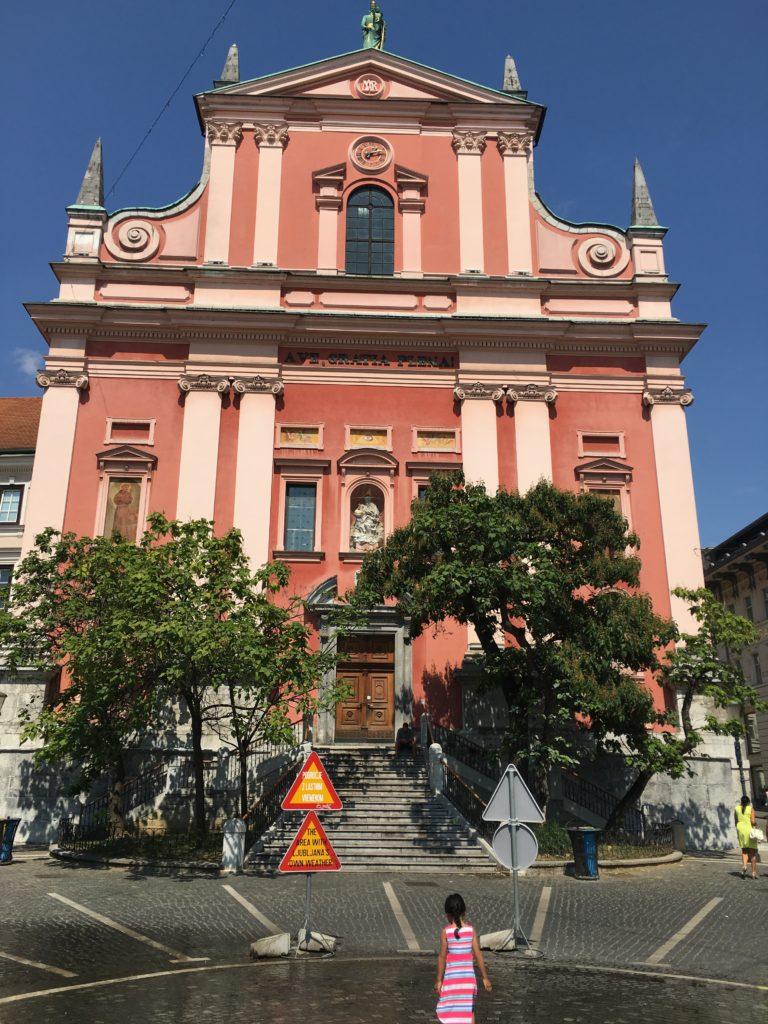 IMG 1525 e1539799435881 768x1024 - Traveling to Slovenia