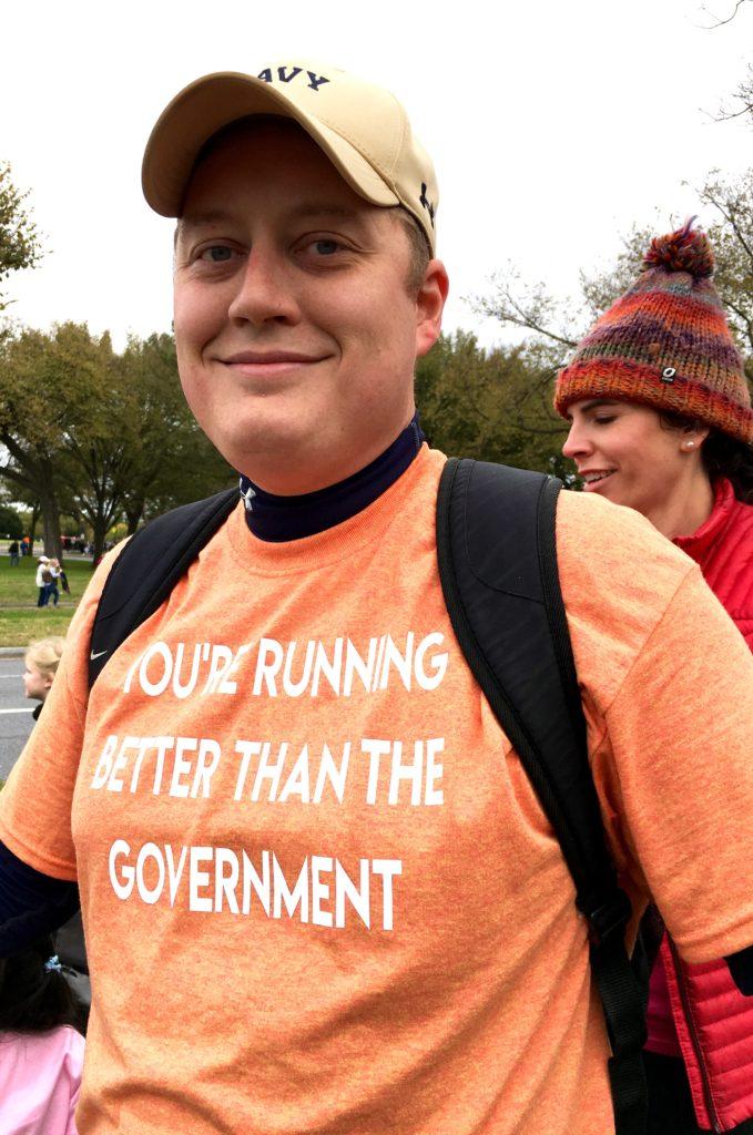 IMG 2603 679x1024 - The Marathon