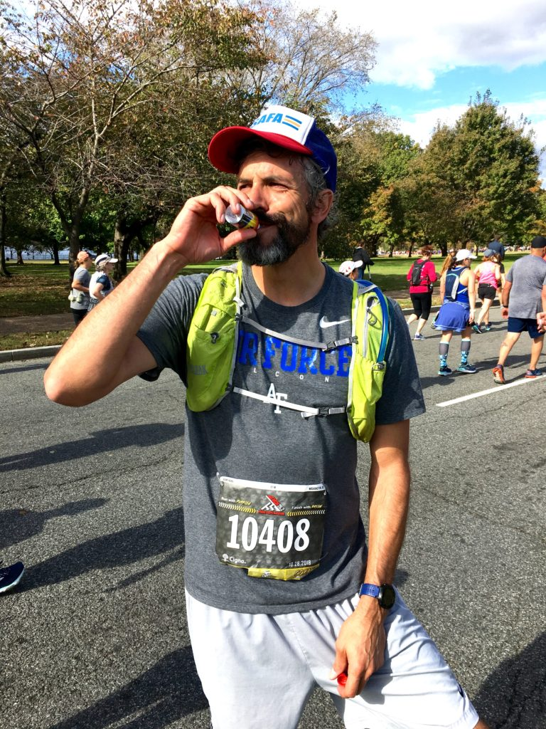 IMG 2626 768x1024 - The Marathon