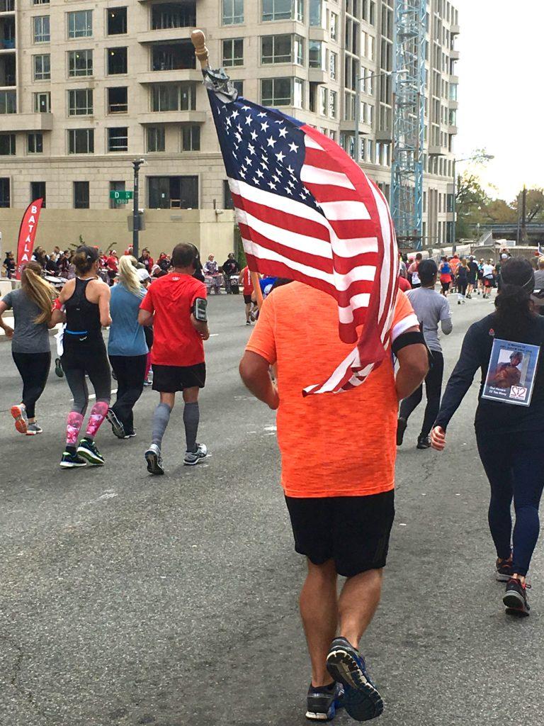 IMG 2637 768x1024 - The Marathon