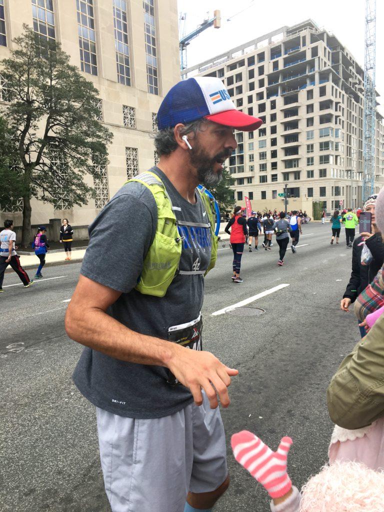 IMG 2642 768x1024 - The Marathon