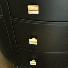 Dresser 4 275x275 - The Dresser Knobs