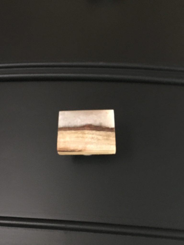 IMG 2700 e1542137324280 768x1024 - The Dresser Knobs