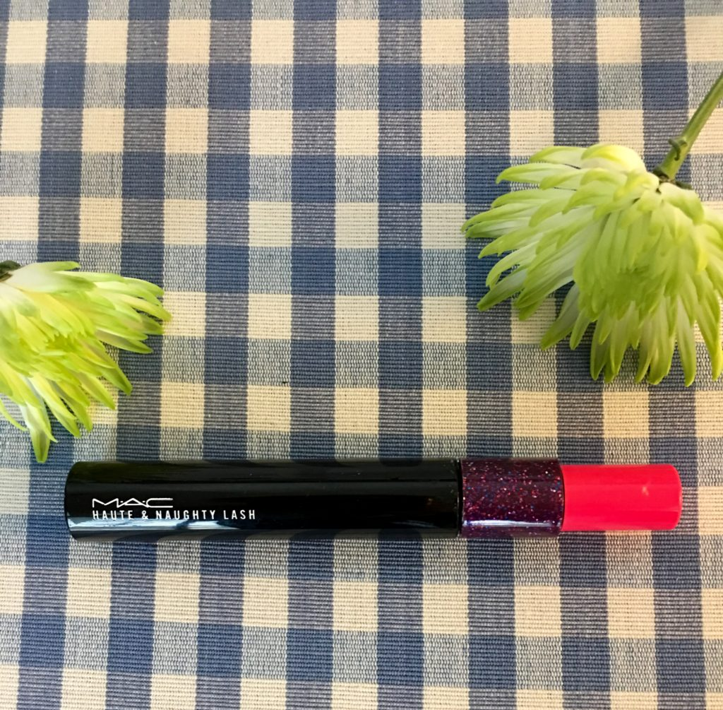 IMG 3051 1024x1005 - My Favorite Mascara