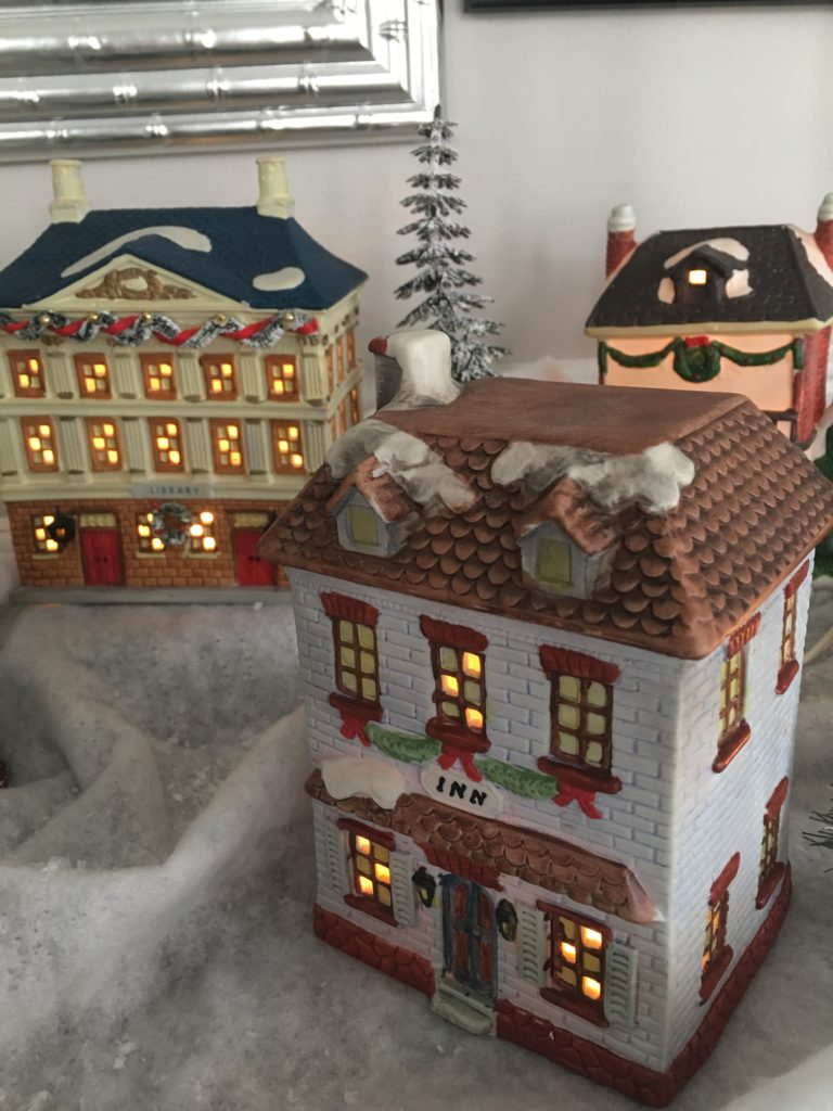 IMG 2642 e1544122568371 768x1024 - Jordan's Christmas Village