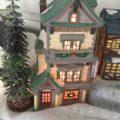 IMG 2644 e1544122637565 120x120 - Jordan's Christmas Village