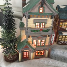 IMG 2644 e1544122637565 275x275 - Jordan's Christmas Village