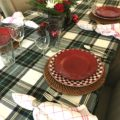 IMG 3200 120x120 - A Great Idea for Your Holiday Table