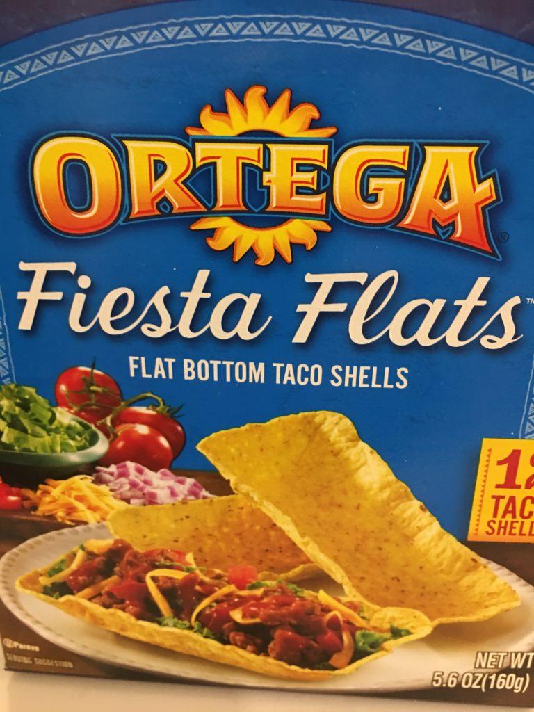 IMG 3401 e1547485119424 768x1024 - Fiesta Flats Taco Bowls