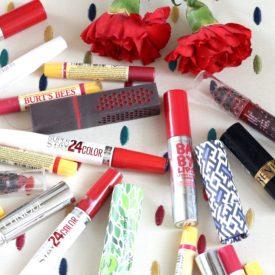 Lipstick jungle - The 2 Seasons