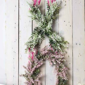 XO Valentine Door Decor v1 275x275 - The Seasons' Saturday Selections
