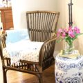 IMG 5330 1 120x120 - Make Your Home Magazine Worthy - Revisited