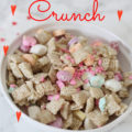 Valentine Crunch 120x120 - Leprechaun Crunch
