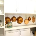 IMG 5429 120x120 - My Five Pantry Essentials