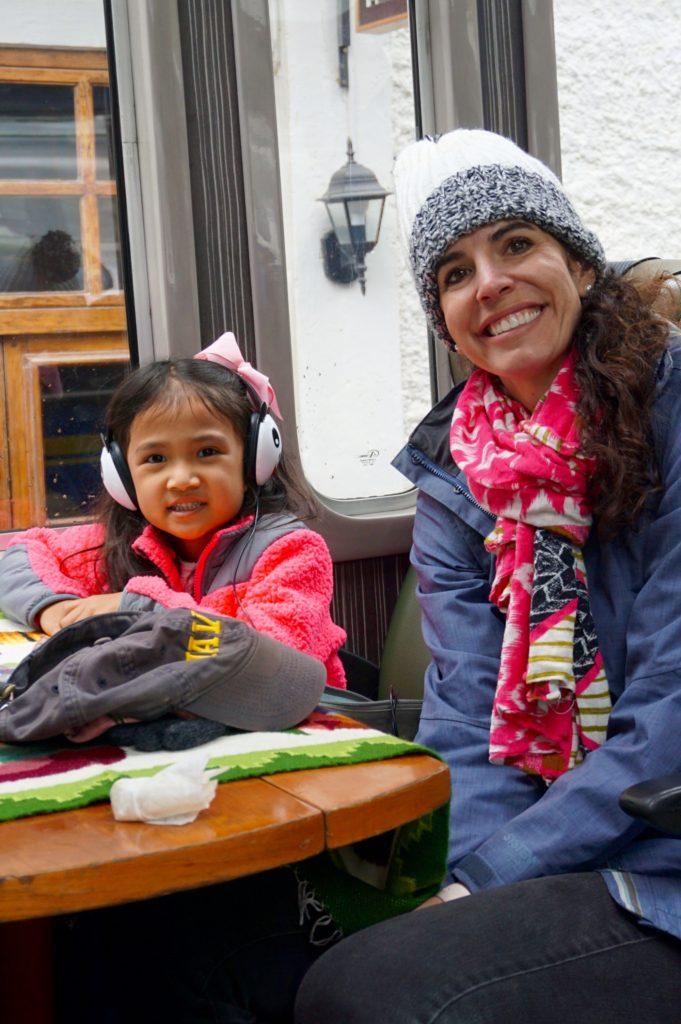 DSC01906 681x1024 - Our Trip to Machu Picchu