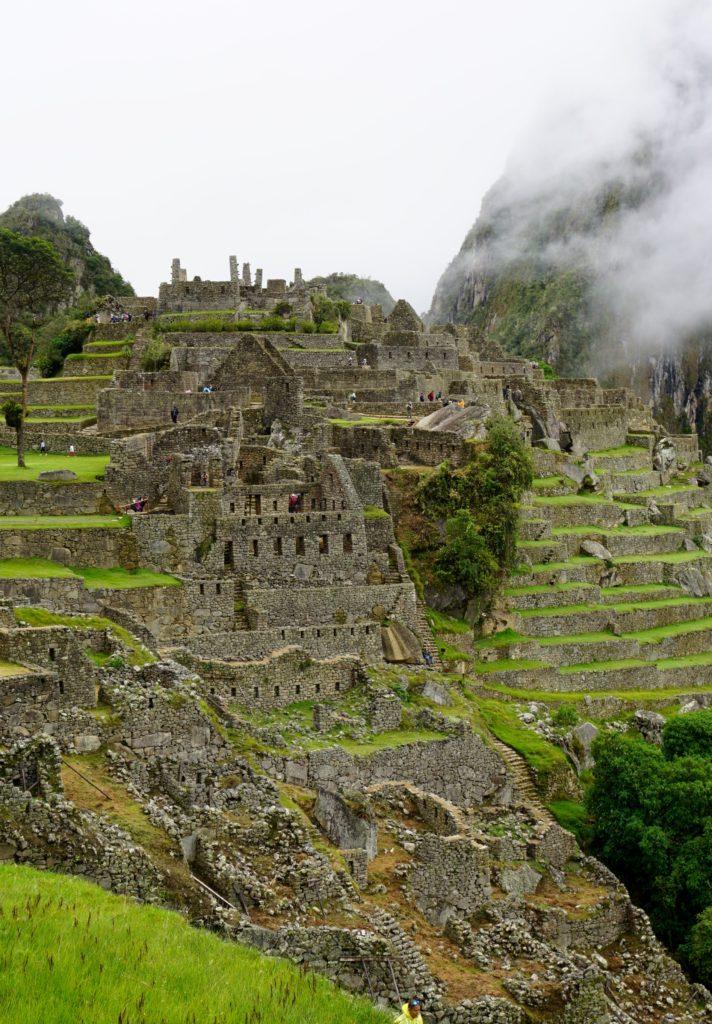 DSC01927 712x1024 - Our Trip to Machu Picchu