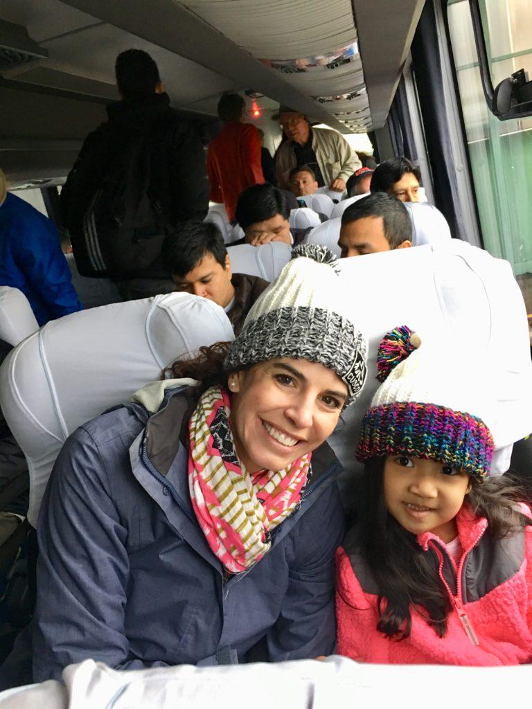 IMG E3696 768x1024 - Our Trip to Machu Picchu