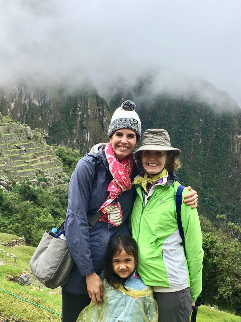 IMG E3730 768x1024 - Our Trip to Machu Picchu