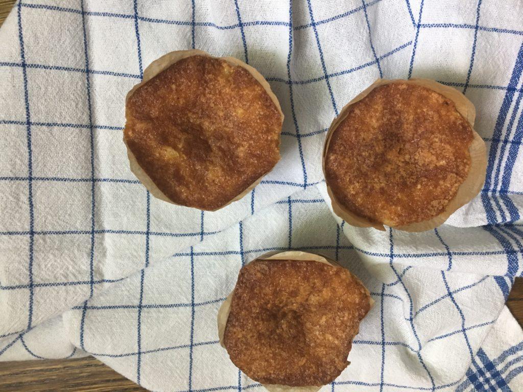 IMG 4534 1024x768 - Pina Colada Muffins