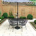 Courtyard 1 120x120 - The Courtyard's Close Up