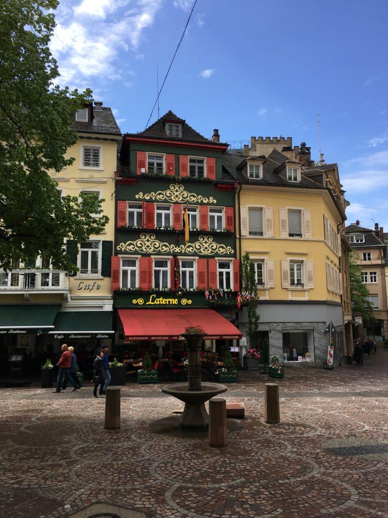 IMG 4324 e1560365806146 768x1024 - Our Trip to Baden Baden