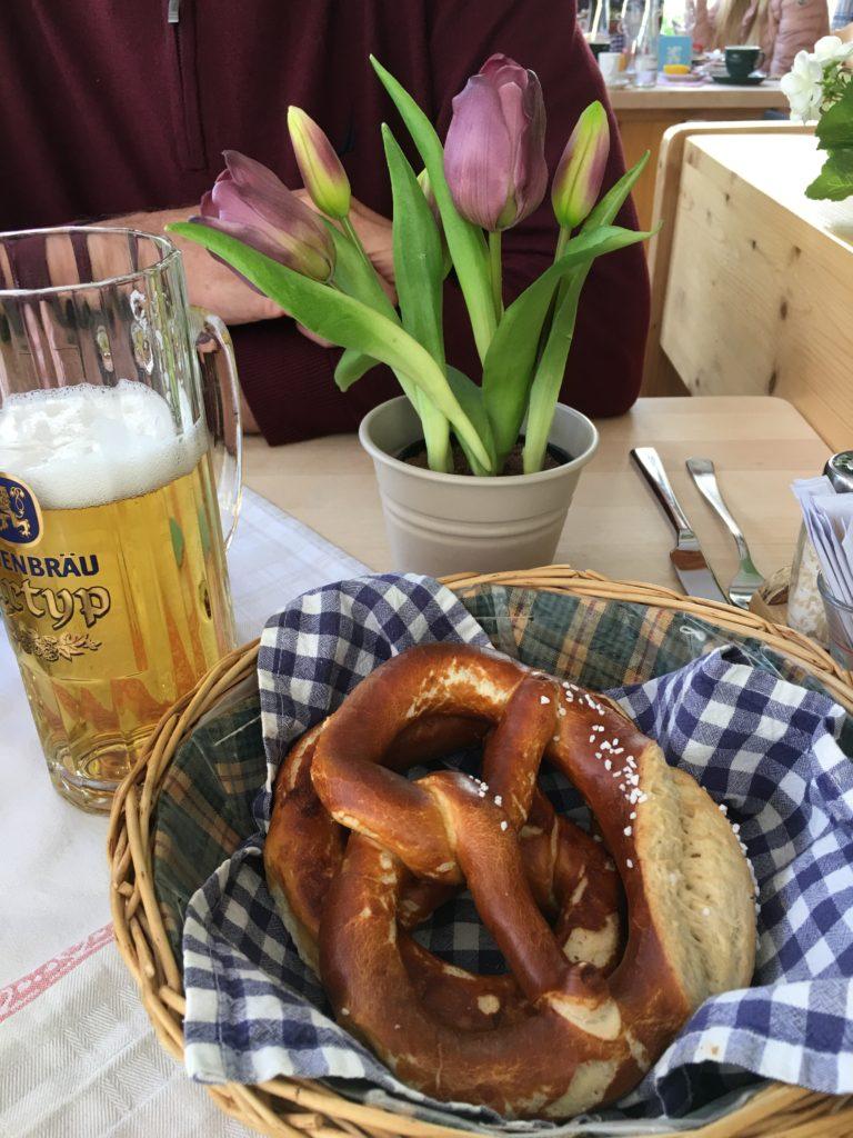 IMG 4329 e1560365931599 768x1024 - Our Trip to Baden Baden