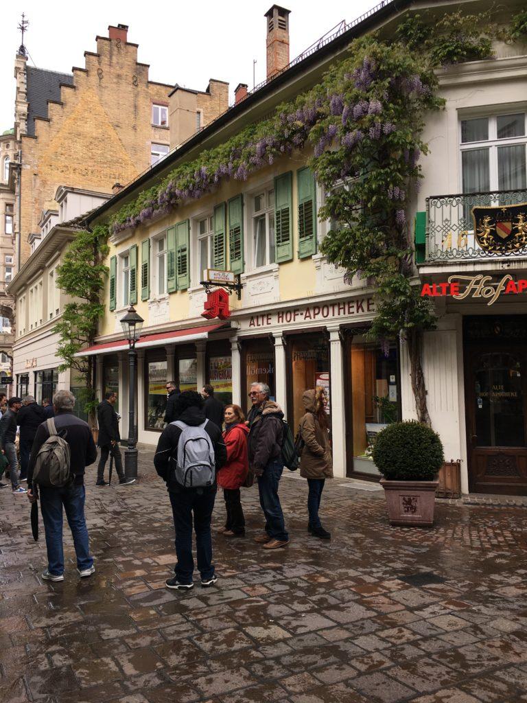 IMG 4336 e1560366041496 768x1024 - Our Trip to Baden Baden