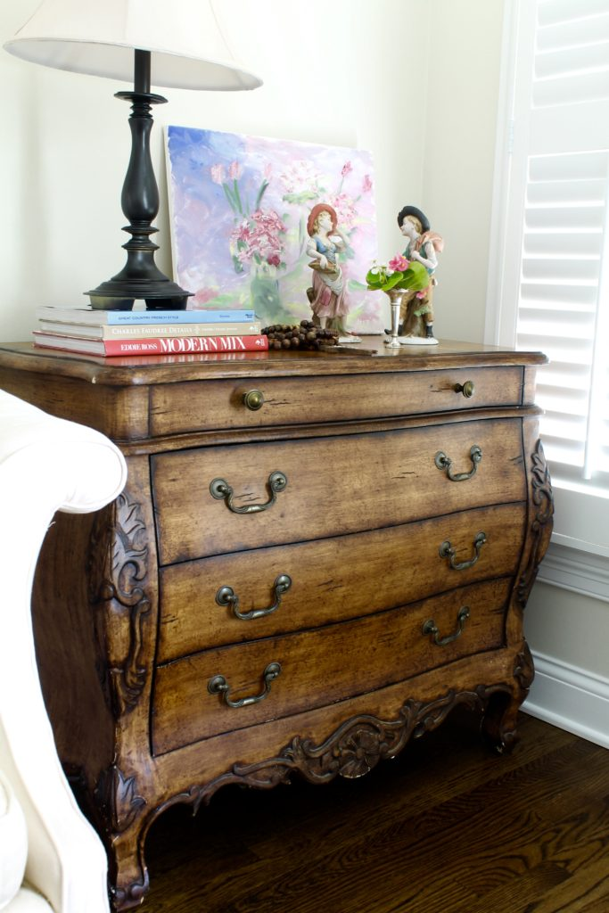 IMG 5614 683x1024 - A Dresser for the Guest Room