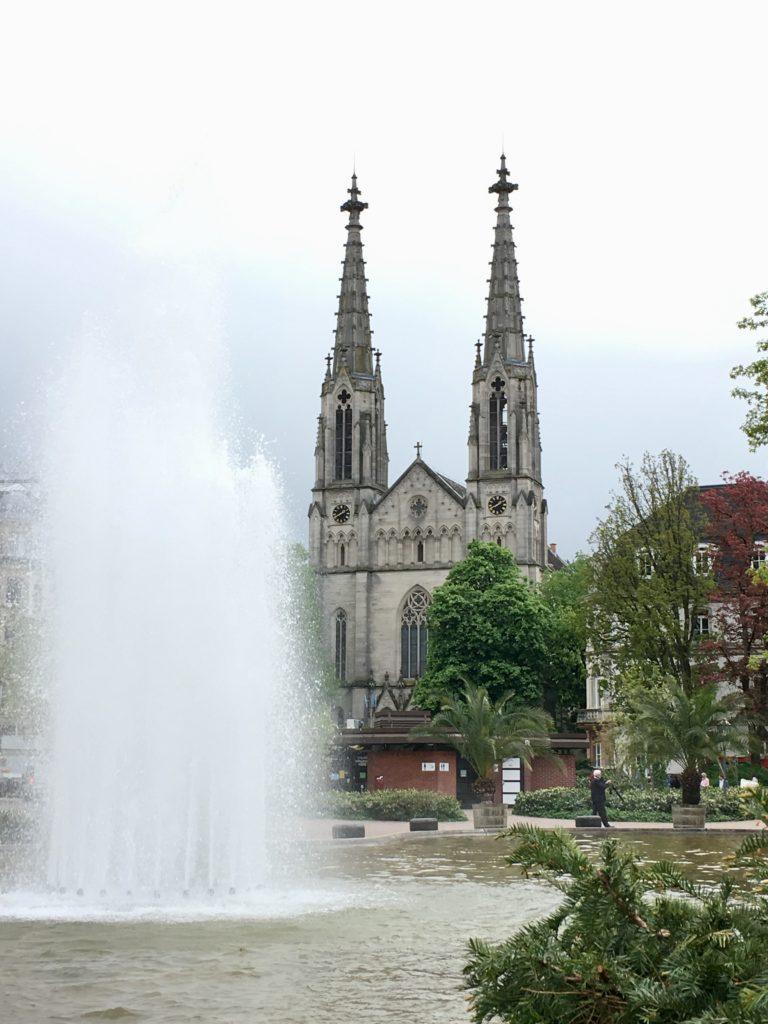 IMG E4339 768x1024 - Our Trip to Baden Baden