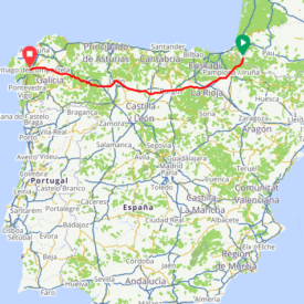 Screen Shot 2019 07 22 at 8.31.49 AM 275x275 - Our Next Big Trip - El Camino de Santiago