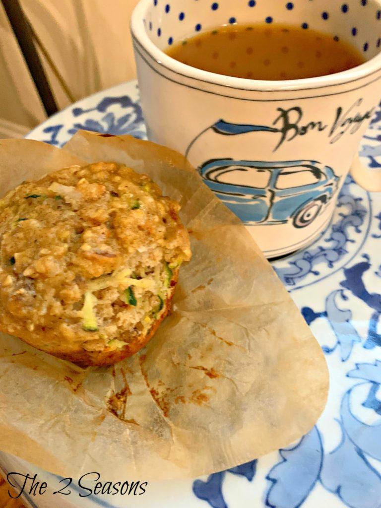 Hearty Breakfast Muffin 1 768x1024 - Hearty Breakfast Muffins