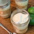 Key lime pie in a jar 2 120x120 - Key Lime Pie in a Jar