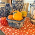 Dining Table Runner 2 120x120 - DIY Fall Table Runner