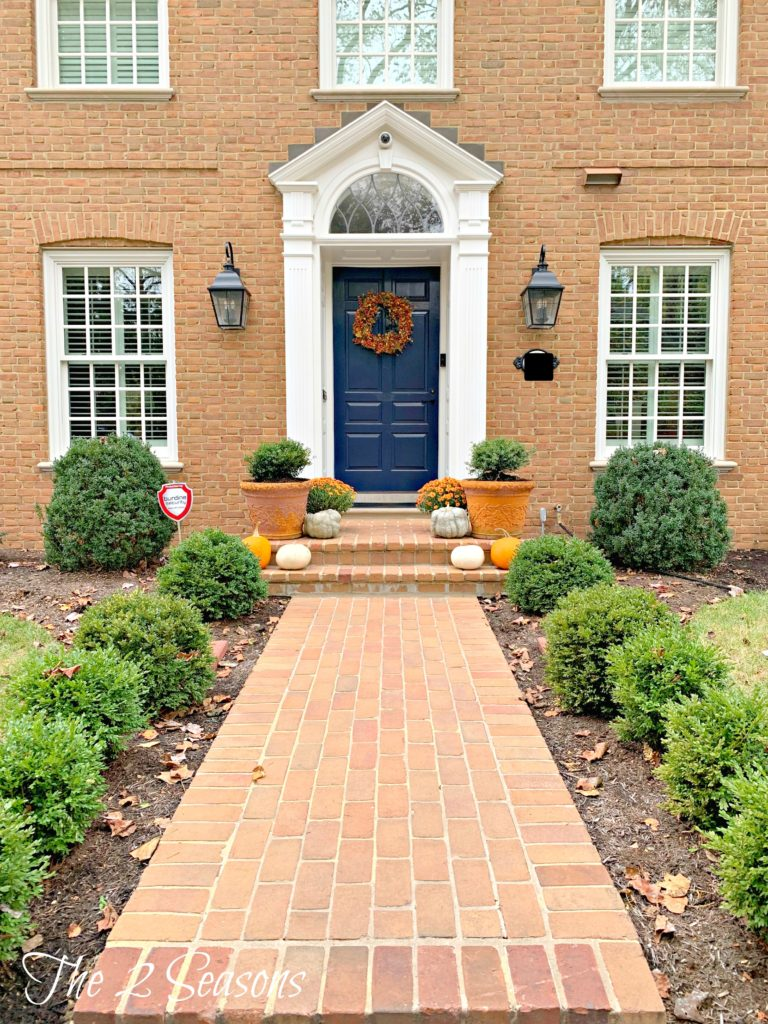Fall Stoop 2 768x1024 - The Fall Stoop