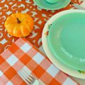 Fall tablescape 2 120x120 - Creating a Fall Table Setting