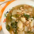 Galician soup 2 120x120 - Galician Soup - A Slow Cooker Meal