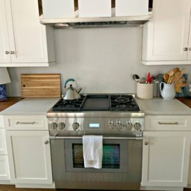 Kitchen stove 2 275x275 - Why We Got a New Kitchen Range Again