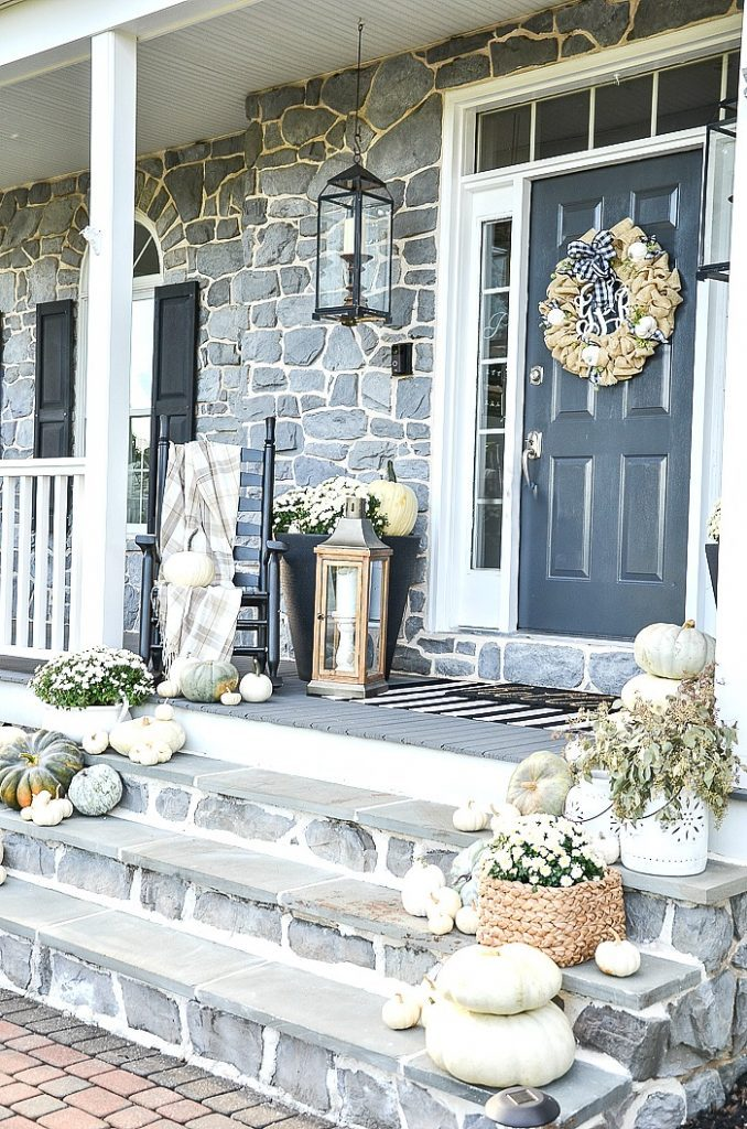 Stone Gable Blog 678x1024 - The Seasons' Saturday Selections